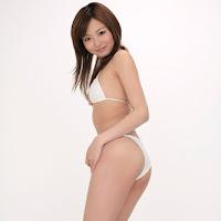 [DGC] 2007.06 - No.444 - Saori Yoshikawa (吉川さおり) 001.jpg