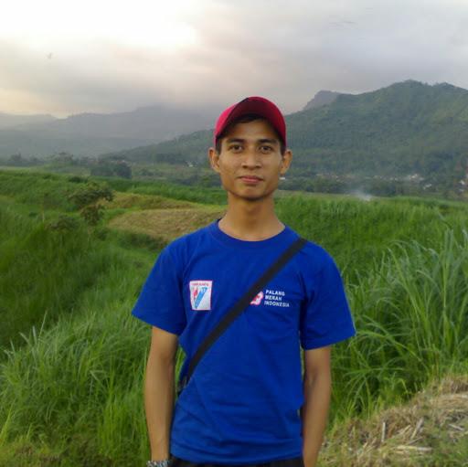 Bambang Sudarta review