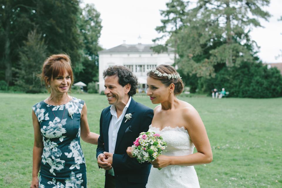Ana and Peter wedding Hochzeit Meriangärten Basel Switzerland shot by dna photographers 381.jpg