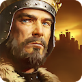 Total War Battles: KINGDOM APK for Bluestacks