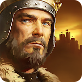 Total War Battles: KINGDOM APK Icon