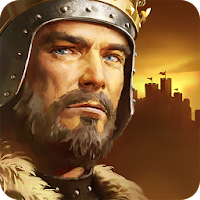 Total War Battles: KINGDOM For PC (Windows And Mac)
