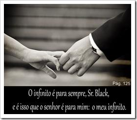black para sempre cit 02