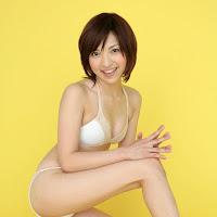 [DGC] 2007.08 - No.470 - Ryoko Tanaka (田中涼子) 009.jpg