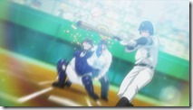 Diamond no Ace 2 - 14 -12