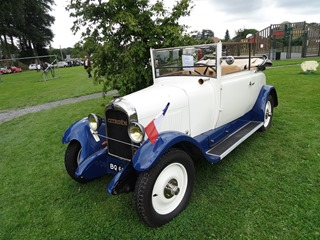 2015.08.15-019 Citroën B14 G cabriolet 1928