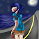 Kissa K. avatar
