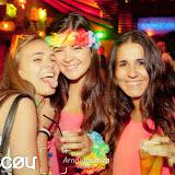 2015-07-18-carnaval-estiu-moscou-47.jpg