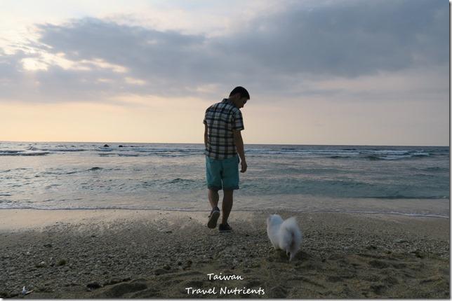 小琉球威尼斯海灘 (9)
