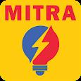 Mitra Listrik Go