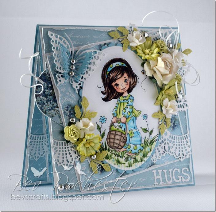 bev-rochester-whimsy-chloe-blue-green2