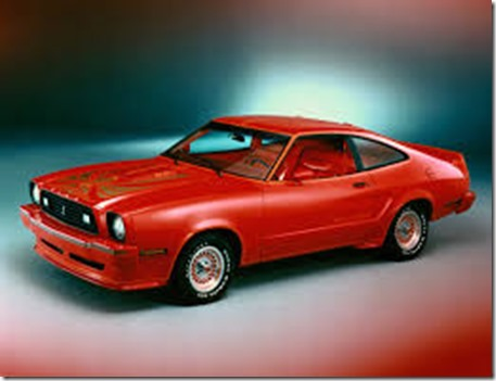 Ford_Mustang_King_Cobra_1978