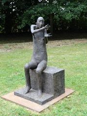 2015.08.23-062-jardin-des-sculptures