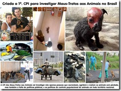 cpi_maus_tratos_animais
