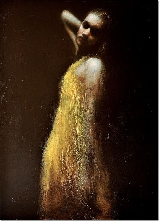 Shadowslands n2-Mark-Demsteader-ENKAUSTIKOS