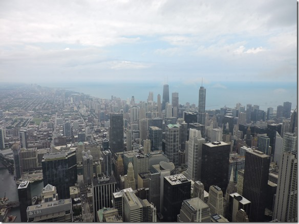 2015-07-14 - Chicago 163