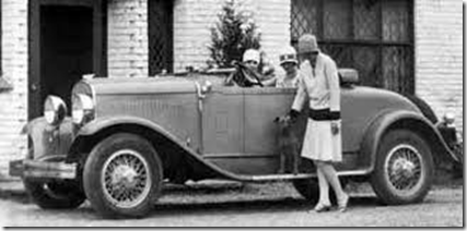 1929-Chyrsler-series-80-roadster