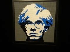 2015.05.17-055 Warhol