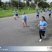allianz15k2015cl531-1681.jpg