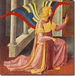 fraangelico4