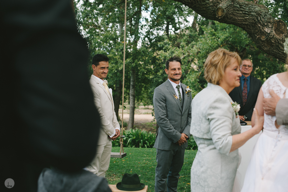 Adéle and Hermann wedding Babylonstoren Franschhoek South Africa shot by dna photographers 136.jpg