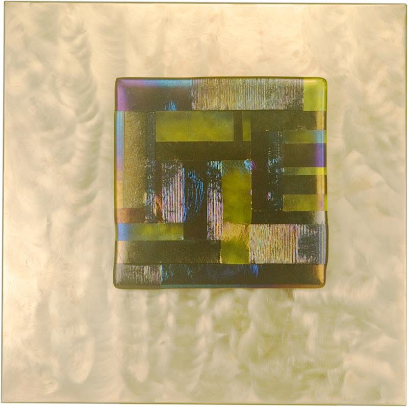 Lizbeth Harper - 1911_Selected.jpg
