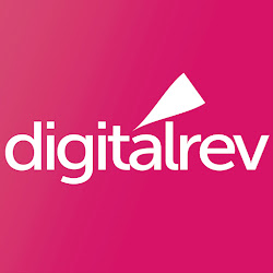 DigitalRev