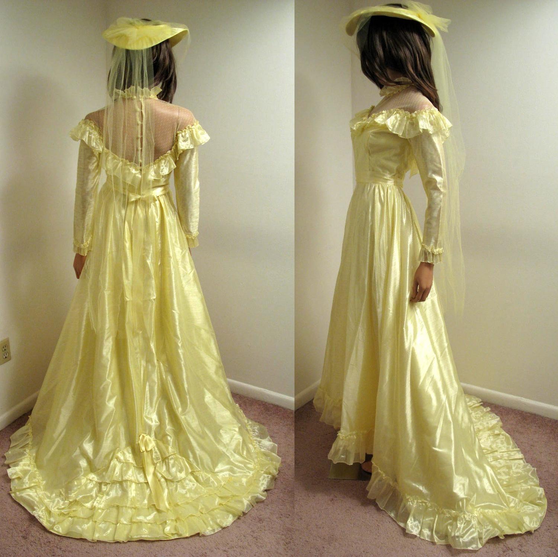 Cesley s blog 5000 Wedding Day Sponsor