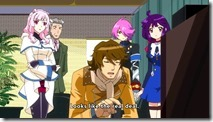 Concrete Revolutio - 09 -8