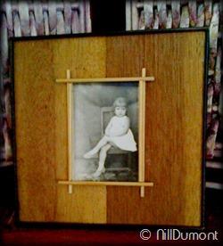 Img.porta-retrato-gill-02