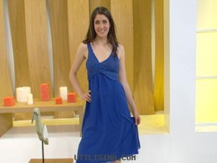 vestido y blusa con moldes (8)