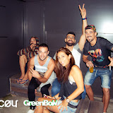 2015-09-12-green-bow-after-party-moscou-12.jpg