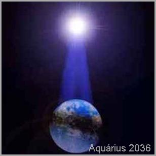 regeneração-planetaria-mensagem-de-espíritos