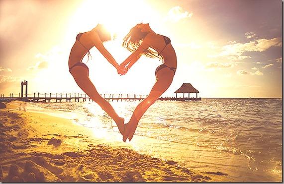 sea-beach-holiday-vacation-large-71