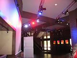 Inside the Grand Ole Opry in Nashville TN 09032011