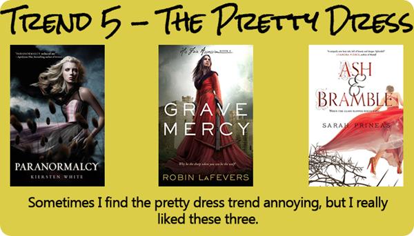 Pretty Dress 3 books