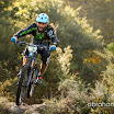 CT Gallego Enduro 2015 (227).jpg
