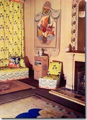 music-room-by-duncan-grant-and-vanessa-bell-15