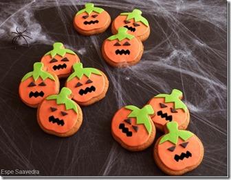 galletas halloween espe saavedra_thumb[4]