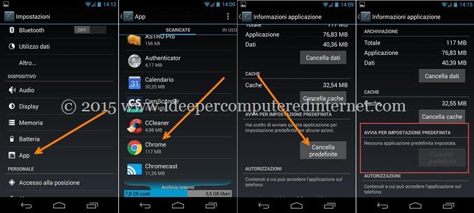 cambiare-predefinite-android