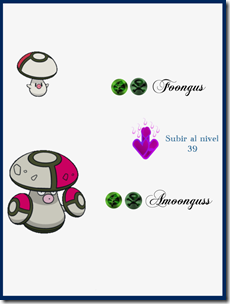 256_foongus_evoluciones_by_maxconnery-d71c44a