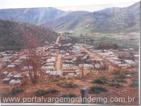 30 anos da tragedia em itabirinha  portal vg  (17)