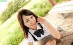hitomi_fujiwara_039_008.jpg