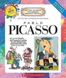 Venezia Picasso