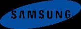 Samsungin odotetut uutuudet: Galaxy Note 5 & S6 Edge+