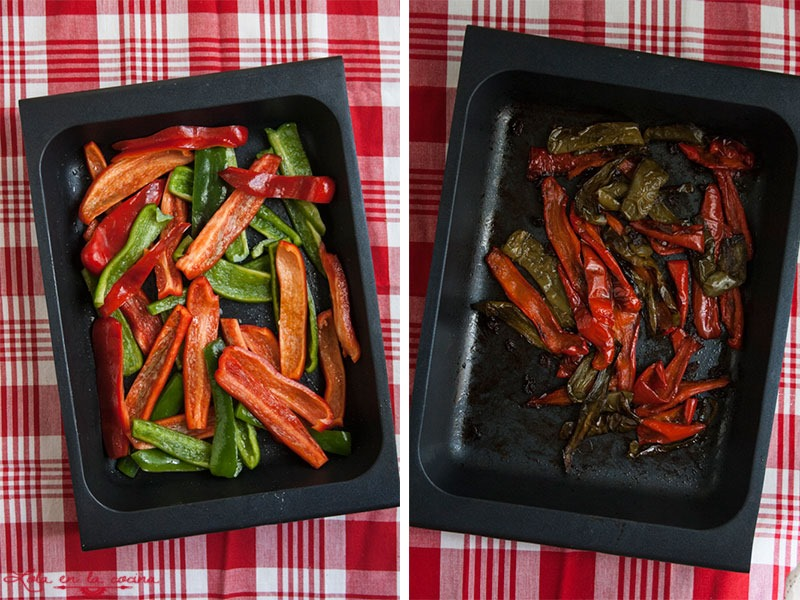 ensalada-peperonata-diptico1