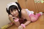 Miho-M-Maid-032.jpg