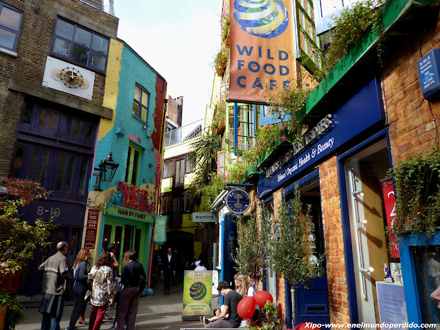 neal's-yard-barrio-colores-covent-garden-londres.JPG