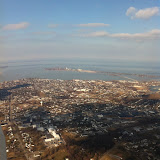 Flight to Sandusky, OH - 021712 - 06
