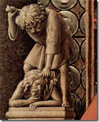 jan-van-eyck-canonici-van-der-paele-virgo-sr12